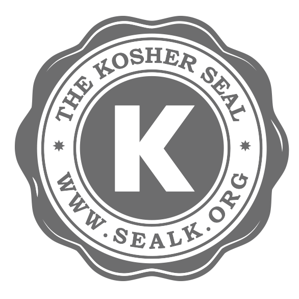 The Growth of Kosher Market