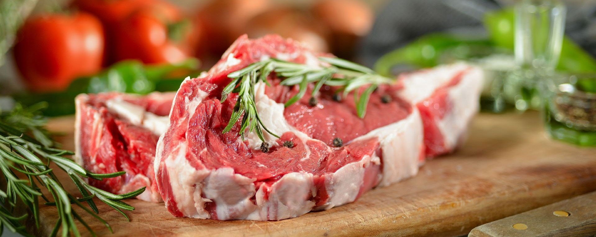 what is kosher meat